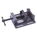 Drill Press Accessories