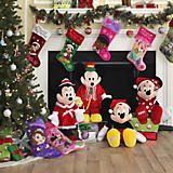 Disney&#x20&#x3b;Ornaments&#x20&#x3b;&amp&#x3b;&#x20&#x3b;Decor