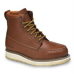 Men&#x27&#x3b;s&#x20&#x3b;Weather&#x20&#x3b;Boots