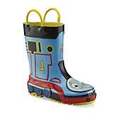 Toddler&#x20&#x3b;Boys&#x20&#x3b;Winter&#x20&#x3b;&amp&#x3b;&#x20&#x3b;Rain&#x20&#x3b;Boots