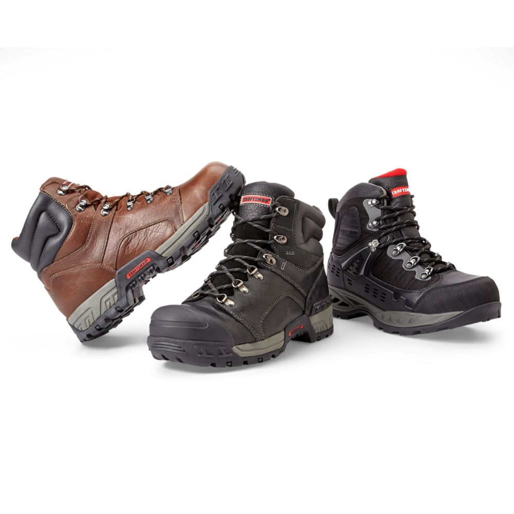 Keen Mens Shoes At Sears