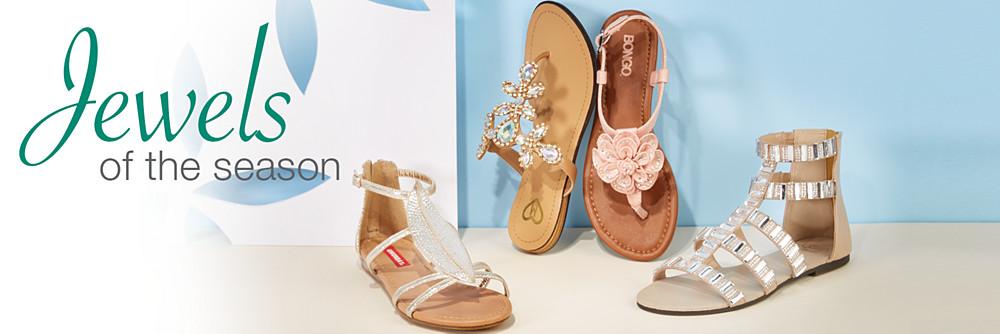 Women&#x27&#x3b;s&#x20&#x3b;sandals&#x20&#x3b;at&#x20&#x3b;Sears
