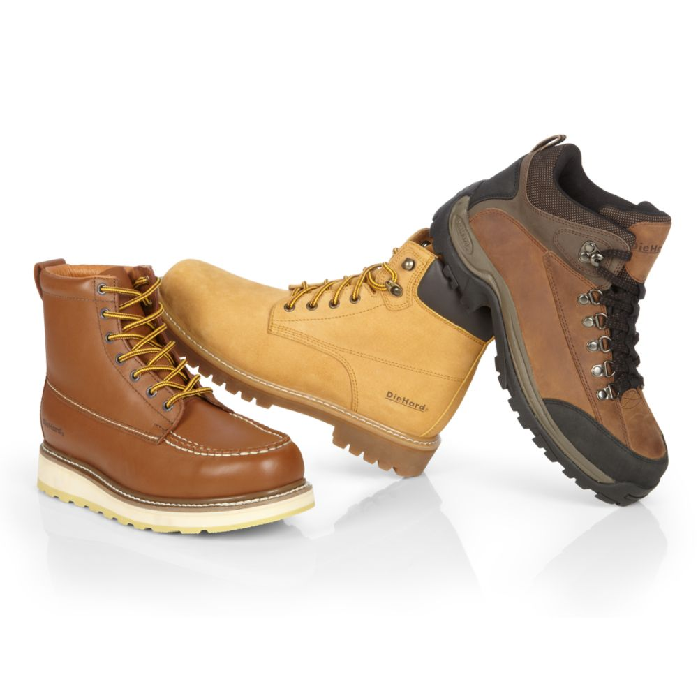 Boots winter sale on Shoppinder