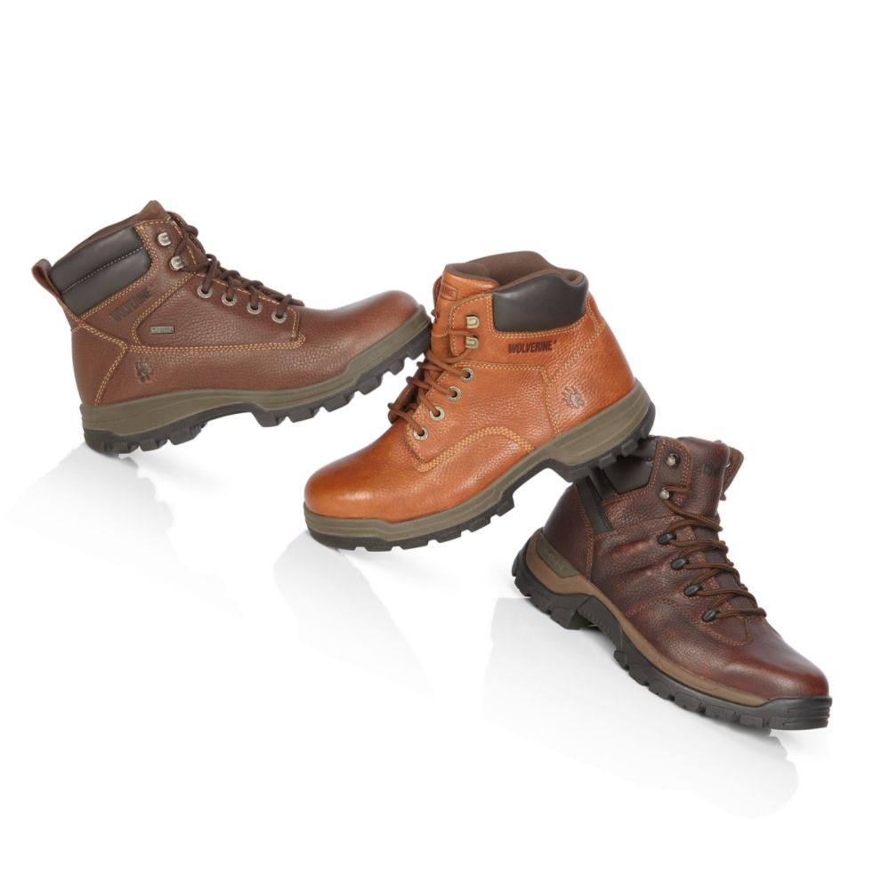 Men s shoes get the best men s boots at sears