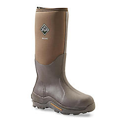Men's Winter & Rain Boots