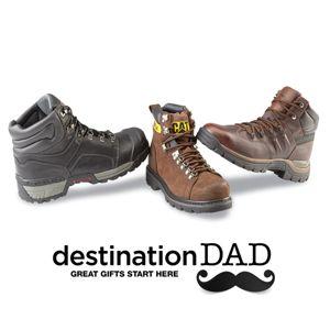 Men S Shoes Destinationdad Sears