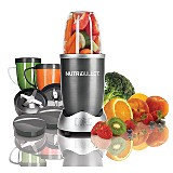 Get Healthy with Deals on Blenders