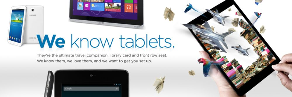 Tablet&#x20&#x3b;Buying&#x20&#x3b;Guide
