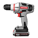Craftsman Power Tools