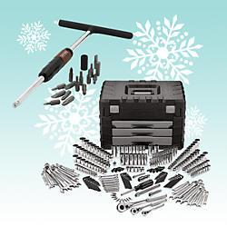 Tools&#x20&#x3b;Sets