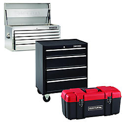 Tools Shop For Power Tools Hand Tools Tool Storage And