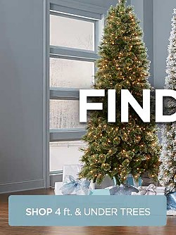 Sears Christmas Decorations Inflatable Decor Cute Christmas Decorations. shop trees by height