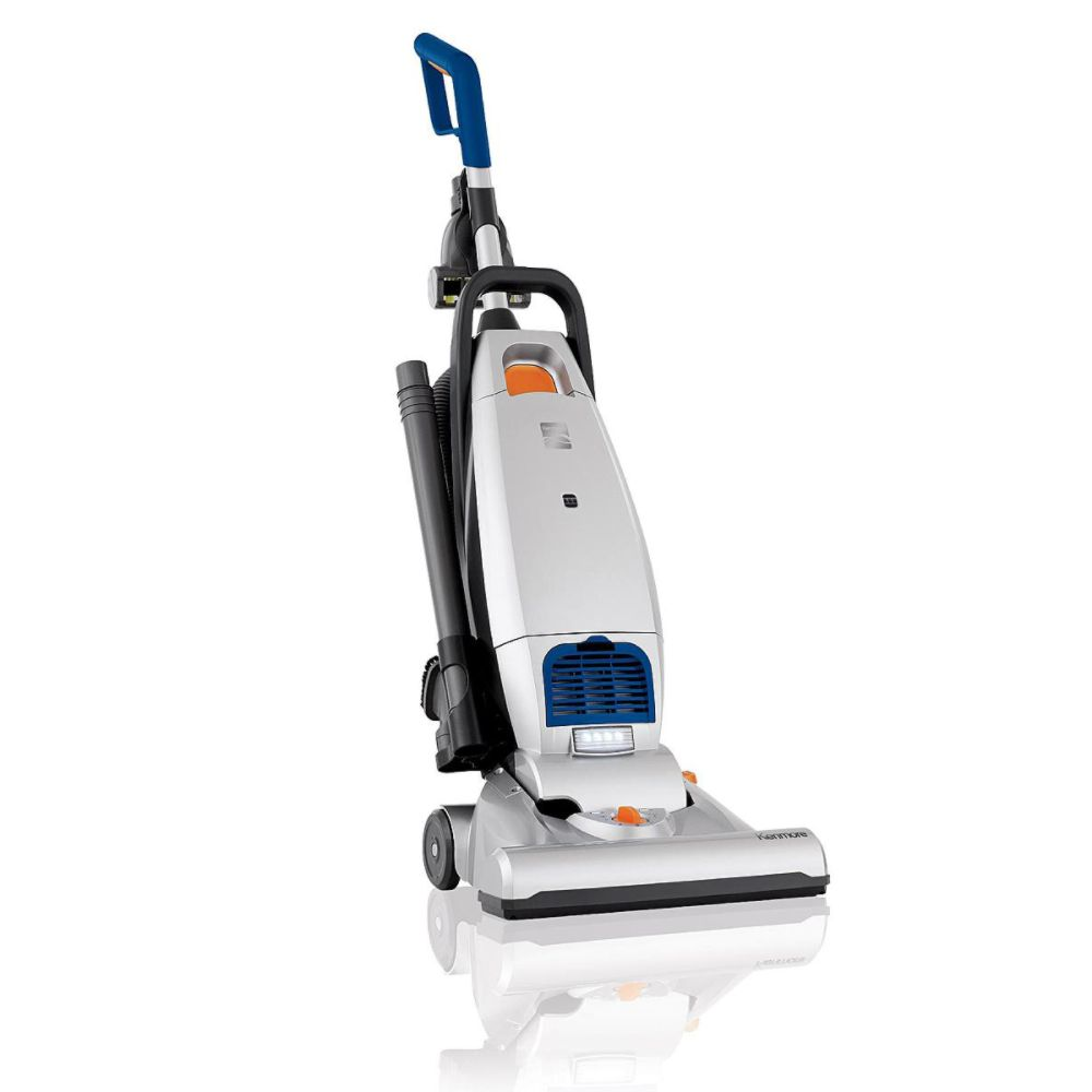Vacuum Cleaners Get The Best Vacuum Cleaners At Sears