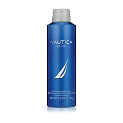 Men's Body Sprays
