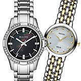 Shop All Women's Watches