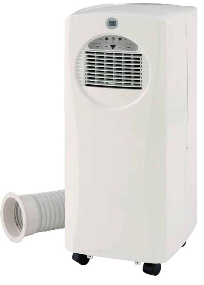 You can count on The Goodman GSX Air You can count on The Goodman GSX Air Conditioner Condenser to keep you cool on even the hottest summer days. The high efficiency compressor operates in tandem with a high-efficiency coil cooling your home effectively.