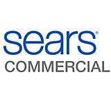Sears Commercial Fitness