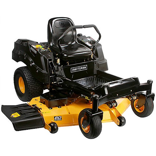Lawn Mower Tractor >> Riding Lawn Mowers Find Your New Riding Lawn Mower At Sears