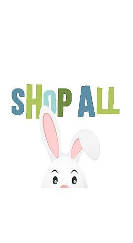 Shop All Basket Filling