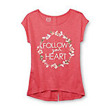 Girls&#x27&#x3b;&#x20&#x3b;Shirts,&#x20&#x3b;Tees,&#x20&#x3b;Tunics,&#x20&#x3b;Blouses,&#x20&#x3b;Polos,&#x20&#x3b;Tank&#x20&#x3b;Tops