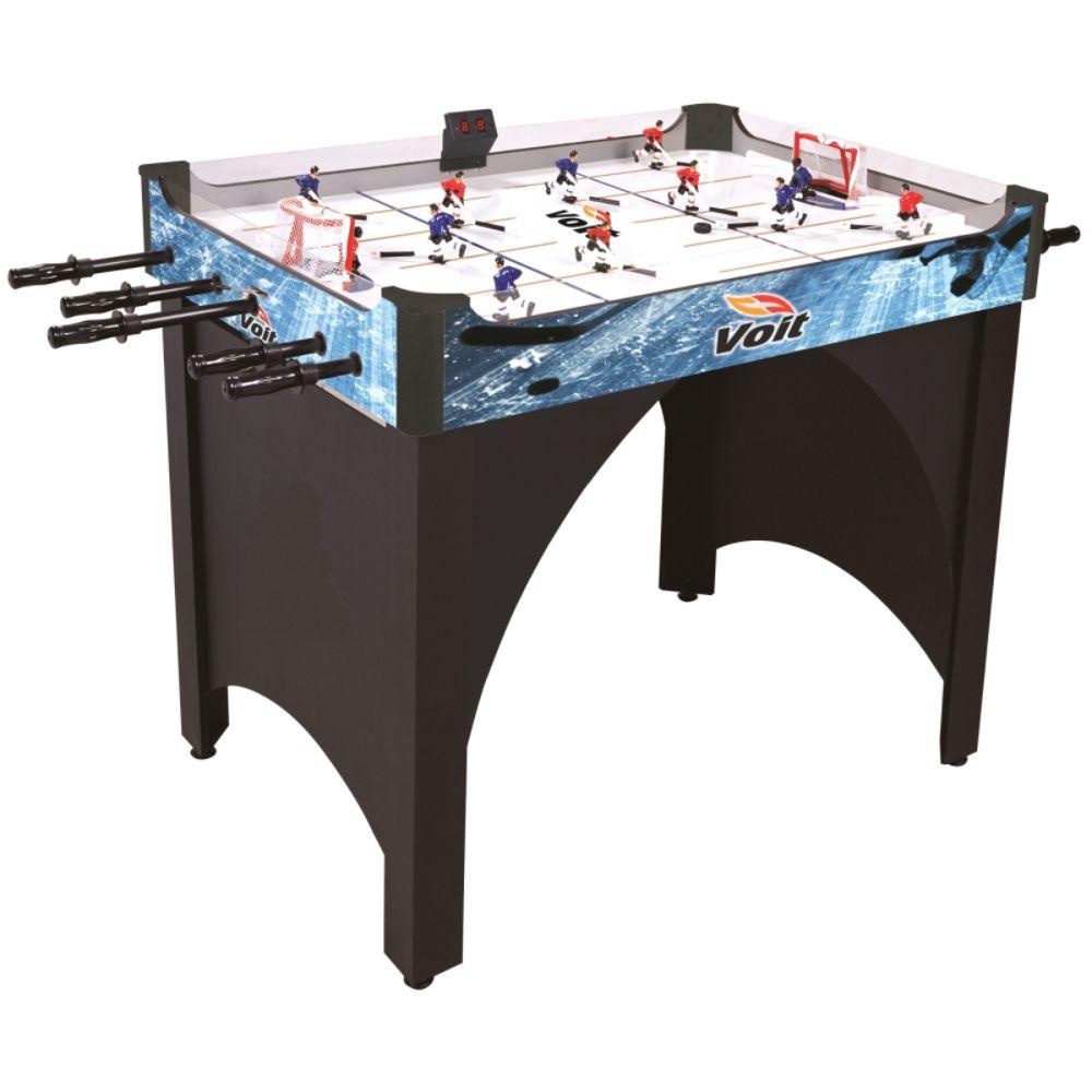 Gamecraft hockey table hockey table game