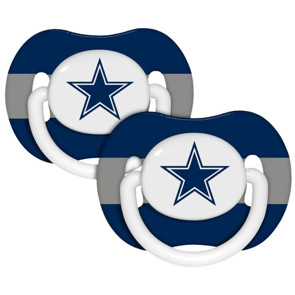 Baby Cowboys Gear on Cowboys Baby Gear