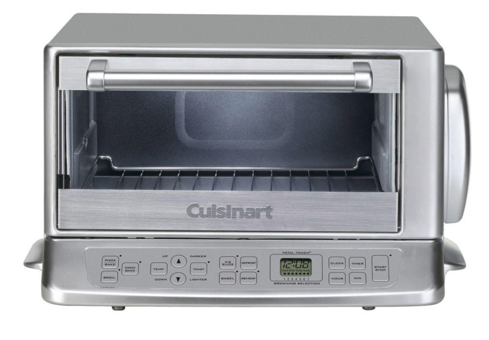 Ikea kitchen ideas department stores appliances small - Kitchen appliances store ...