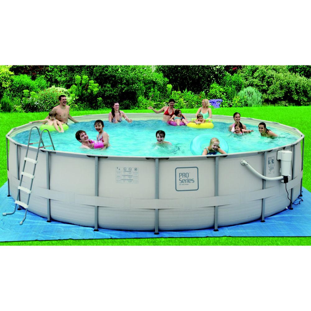 Pools Swimming Toys Games Page 7 Renovate Your World