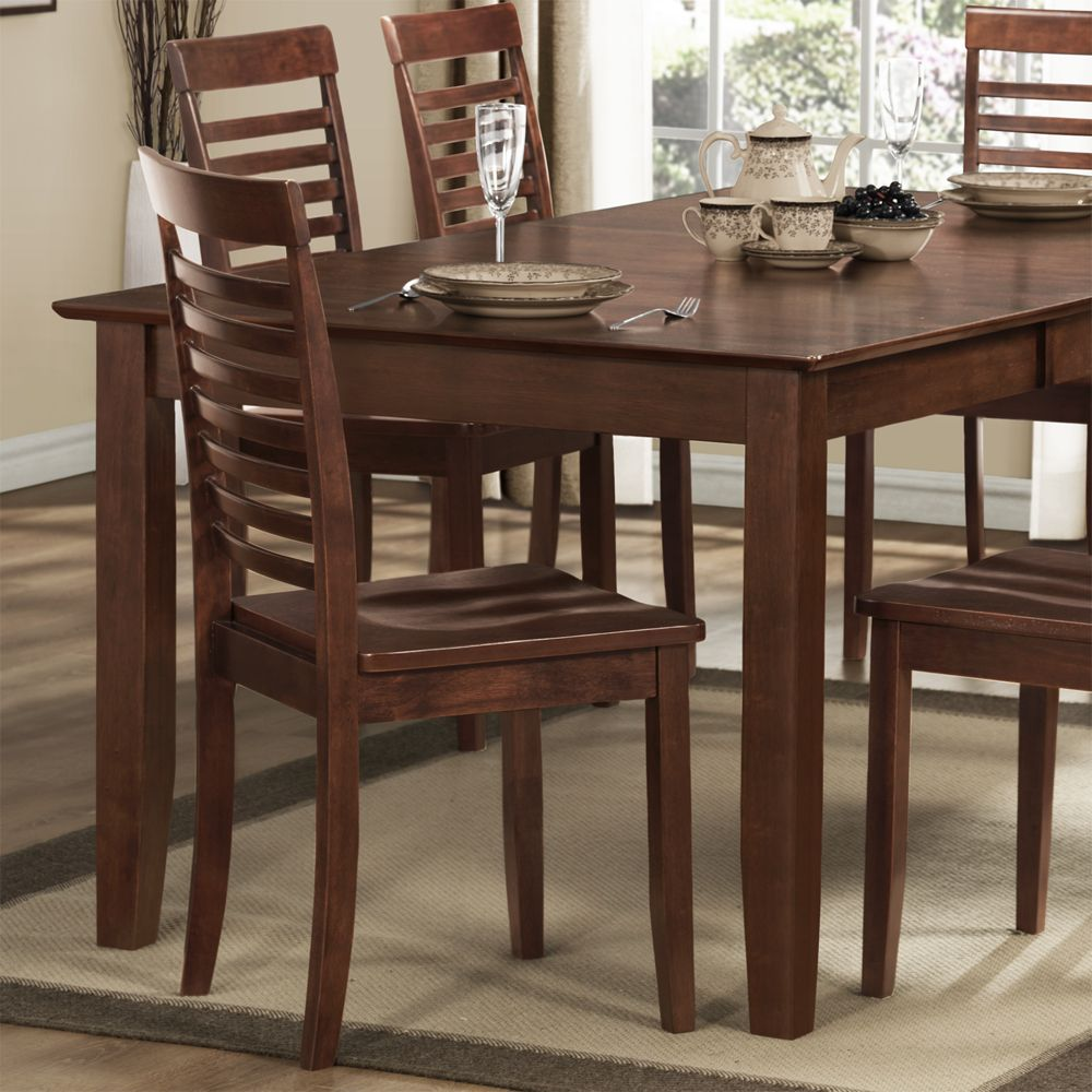 dining room furniture dining set height distressed dining