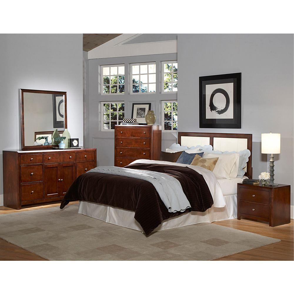 furniture bedroom furniture bedroom set 5 piece bedroom set