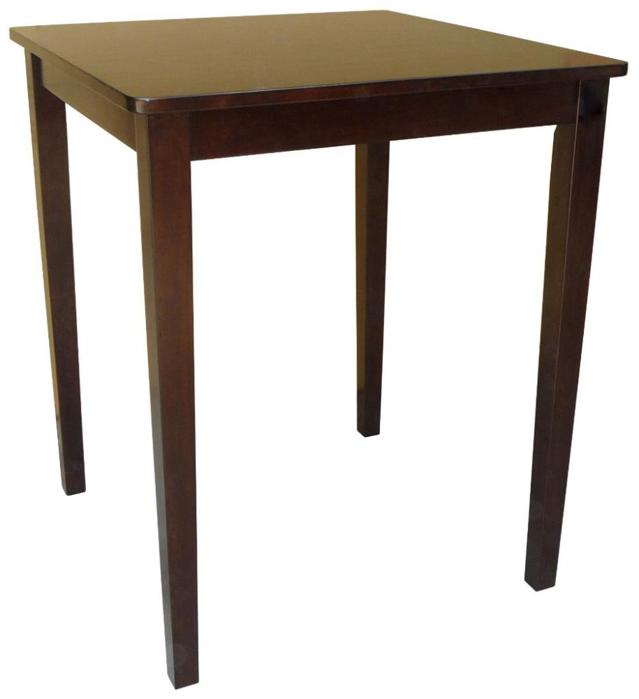 Dining Room Furniture Height Table White Counter Height Table