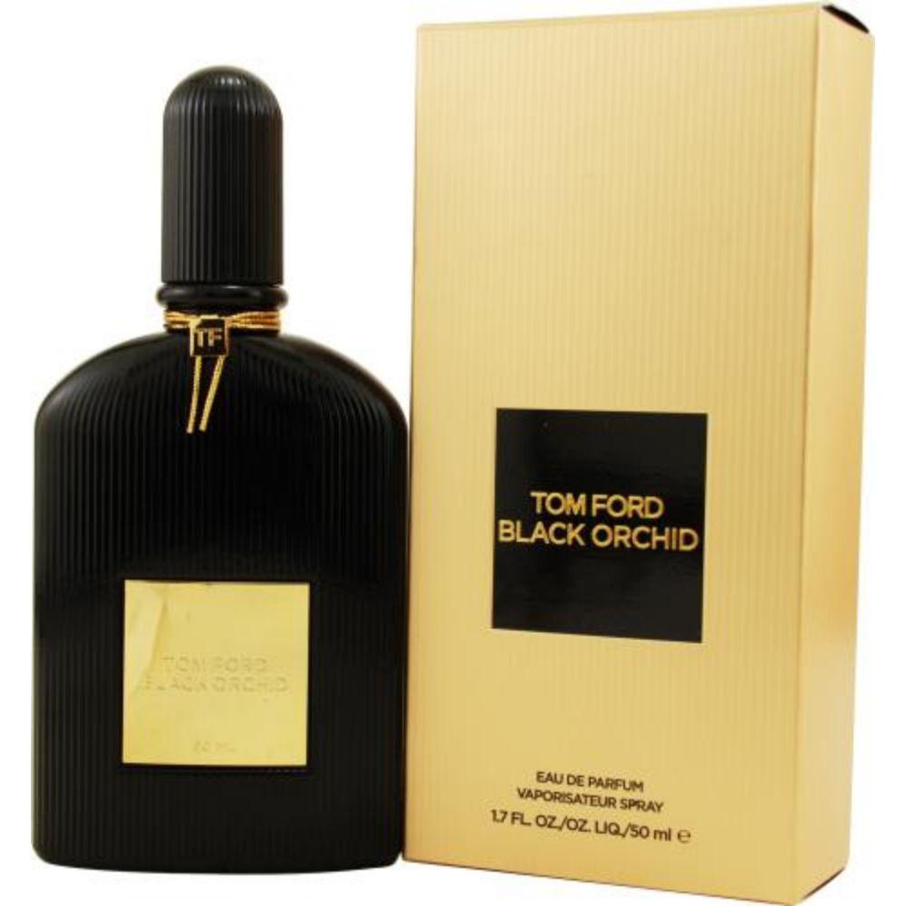 tom ford black orchid products on sale. Black Bedroom Furniture Sets. Home Design Ideas