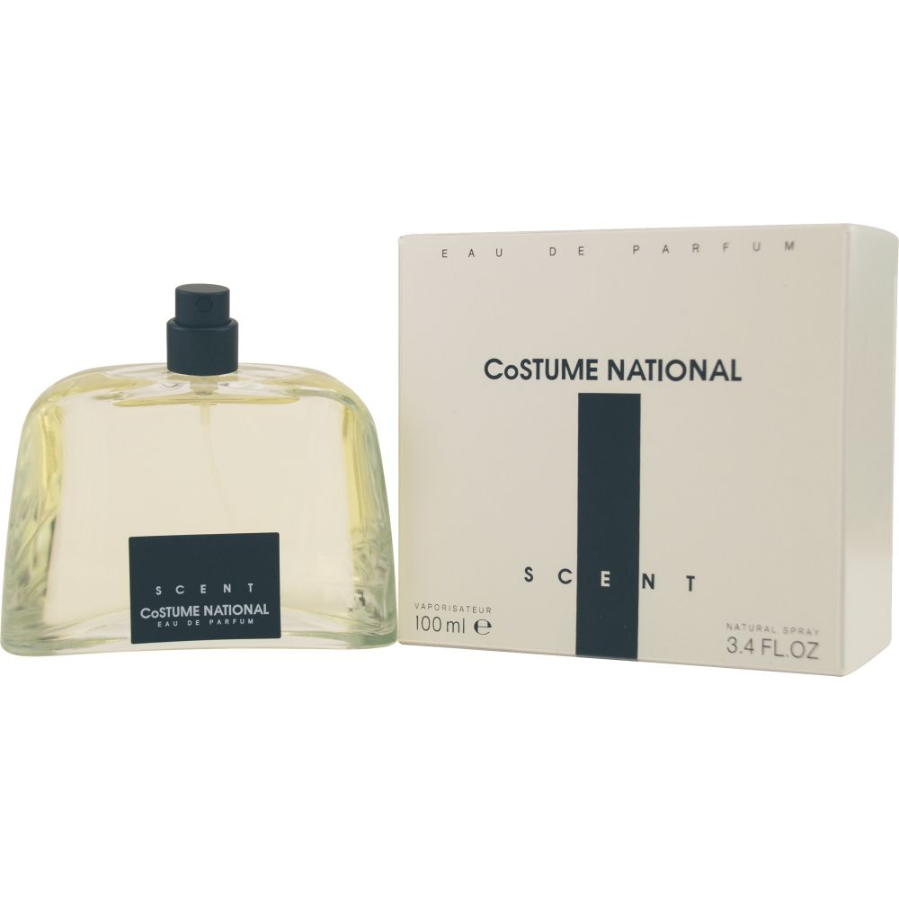 Costume National Scent COSTUME NATIONAL SCENT by Costume National Eau $ 86.49