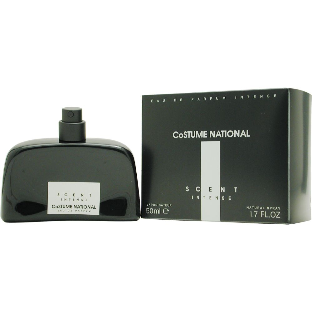 Costume National Scent Intense COSTUME NATIONAL SCENT INTENSE by $ 85.49