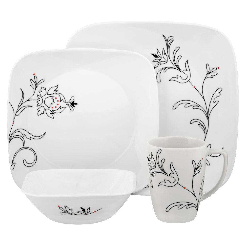 Corelle Products On Sale