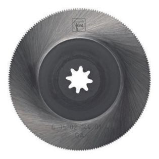 Fein  FLUSH CUT BLADE - METAL -MM