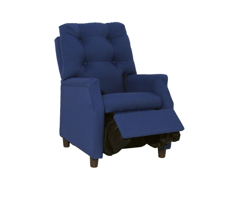 Beach Sling Chair Custom Size Sling Or Beach Chair Canvas