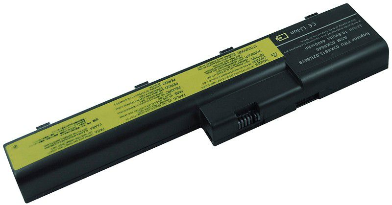 Laptop Battery Pros IBM: ThinkPad A20, ThinkPad A20M, ThinkPad A20P, ThinkPad A21