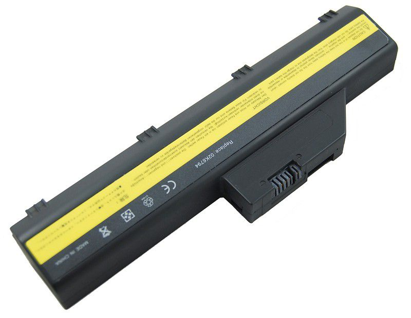 Laptop Battery Pros IBM: ThinkPad A30P, ThinkPad A30 Series, ThinkPad A31, ThinkPad A31P