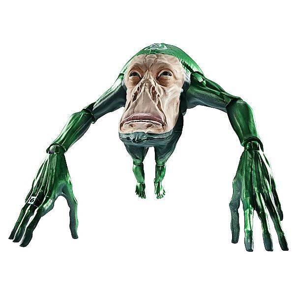 [Mattel] [Tópico Oficial] Figuras do filme Lanterna Verde! - Página 11 Spin_prod_197709601?hei=600&wid=600&op_sharpen=1&qlt=90,0&resMode=sharp&op_usm=0.9,0