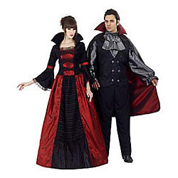 sc 1 st  Kmart & Adult Halloween costumes for any budget
