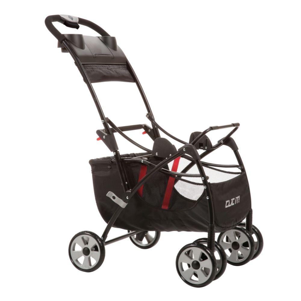 kolcraft universal infant car seat carrier reviews