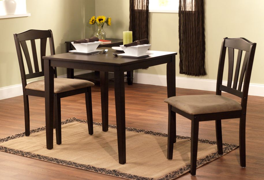 dining room furniture dining room set finished dining room