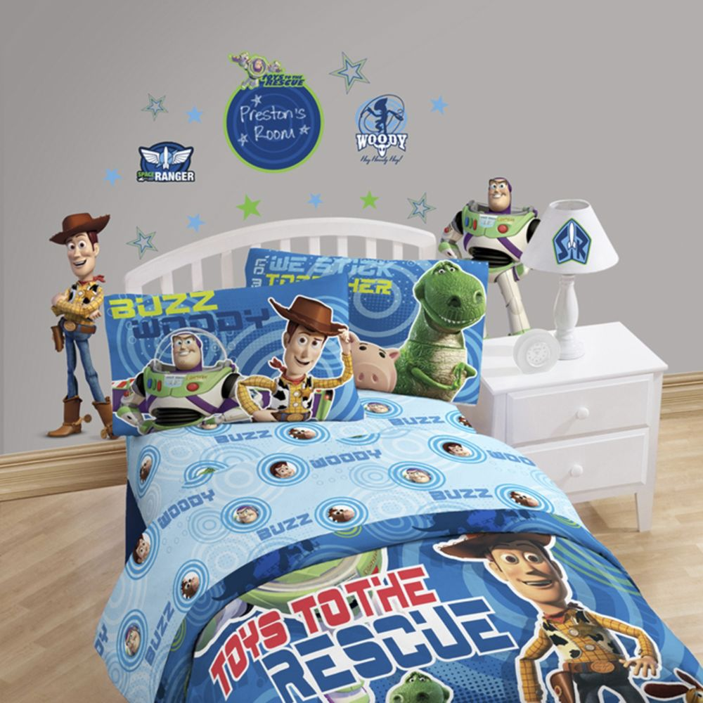 kids bedroom designs ingenious ideaspictures photos images
