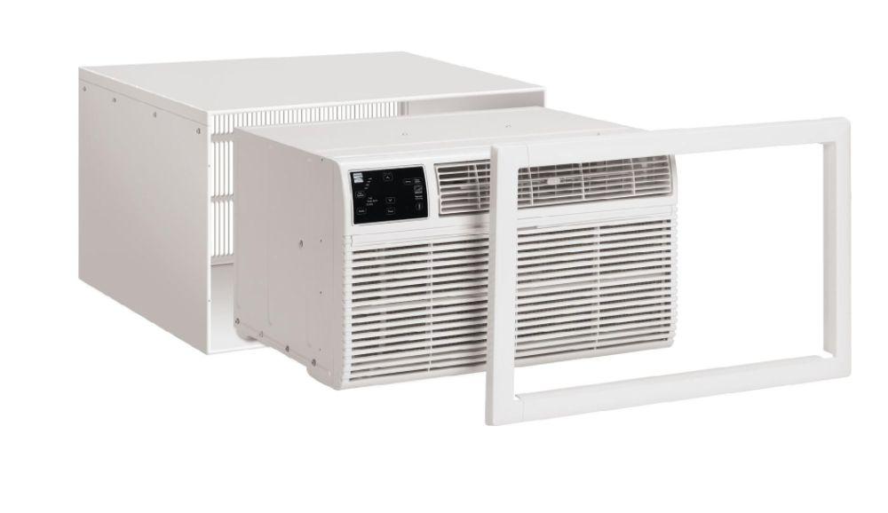Fam186r2amedian Room Conditioner Window Energy Efficient