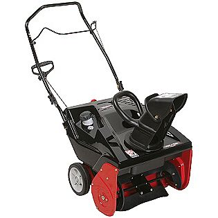 sears craftsman 24 snowblower manual