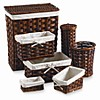 Hartford 7 PC Hamper Set DI-36030