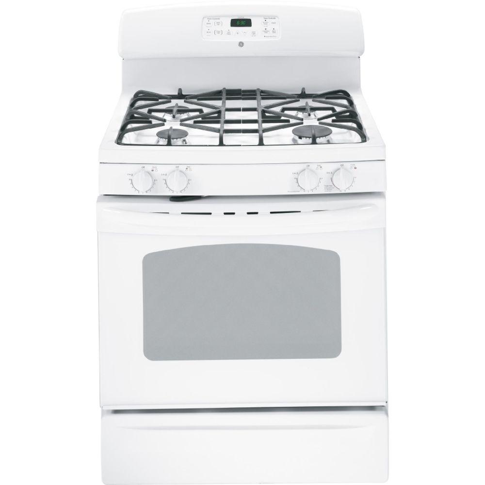 download ge gas stove xl44 manual diigo groups rh groups diigo com GE XL44 Gas Range ge+profile+stove+xl44 manual