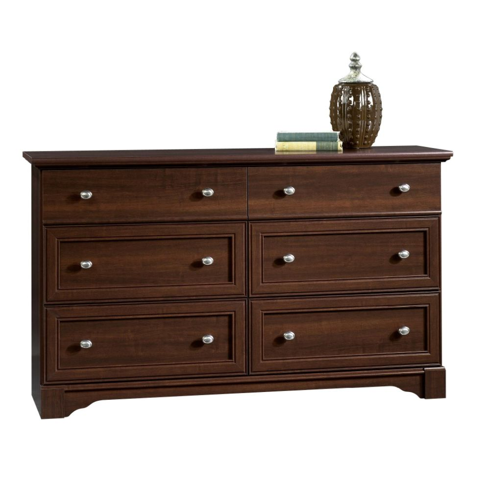 Solid Wood Dresser on Traditional Oak Solid Wood   Sears Com   Plus Quality Solid Wood