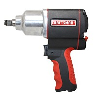 Craftsman 16882 1/2in. Impact Wrench Deals